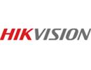 CCTV Hikvision Jogja