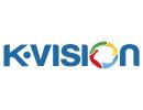 K-Vision Jogja