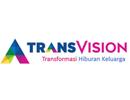 Trans Vision Jogja